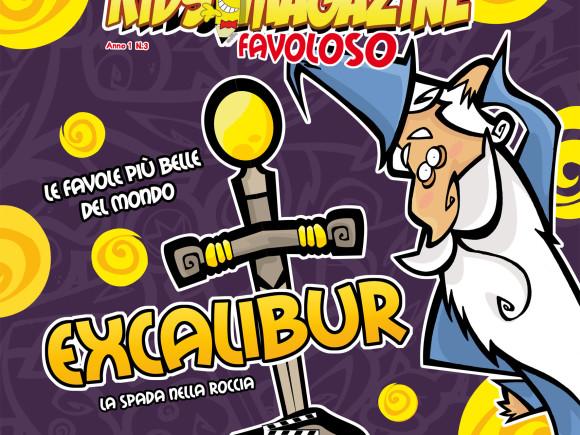 excalubur_cop
