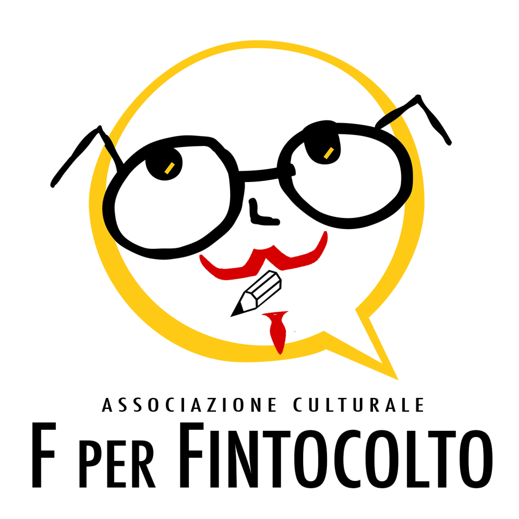 FperFintocolto_logo_png